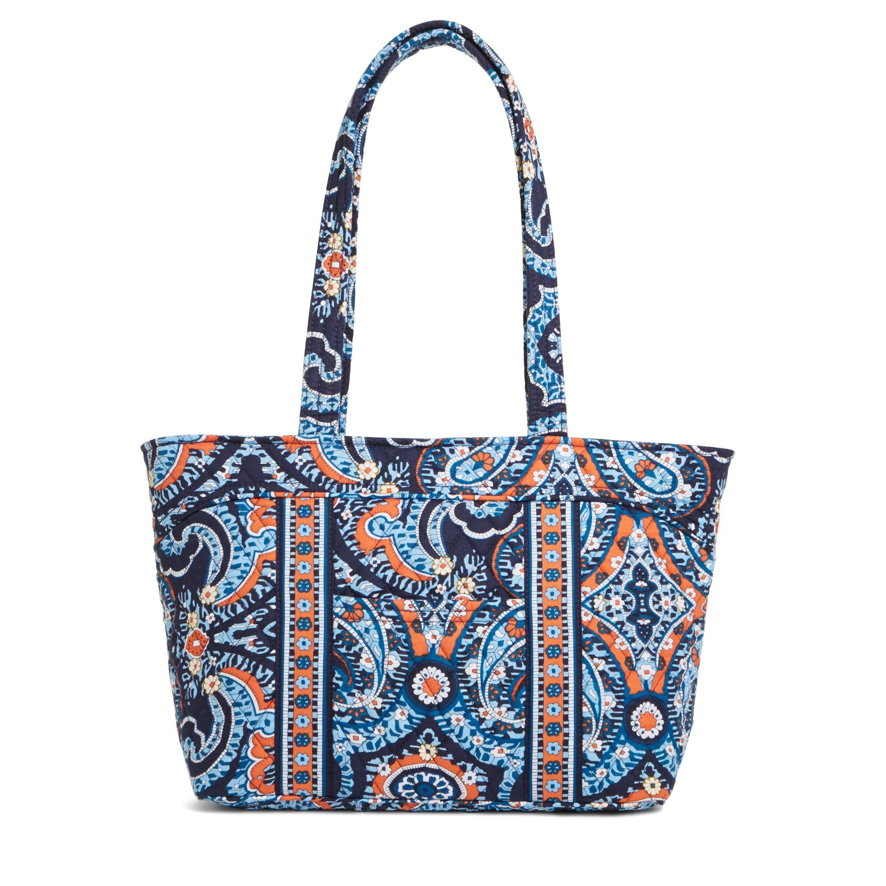 Vera Bradley Mandy Shoulder Bag in Marrakesh