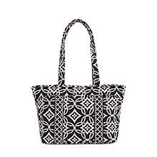 Mandy Shoulder Bag