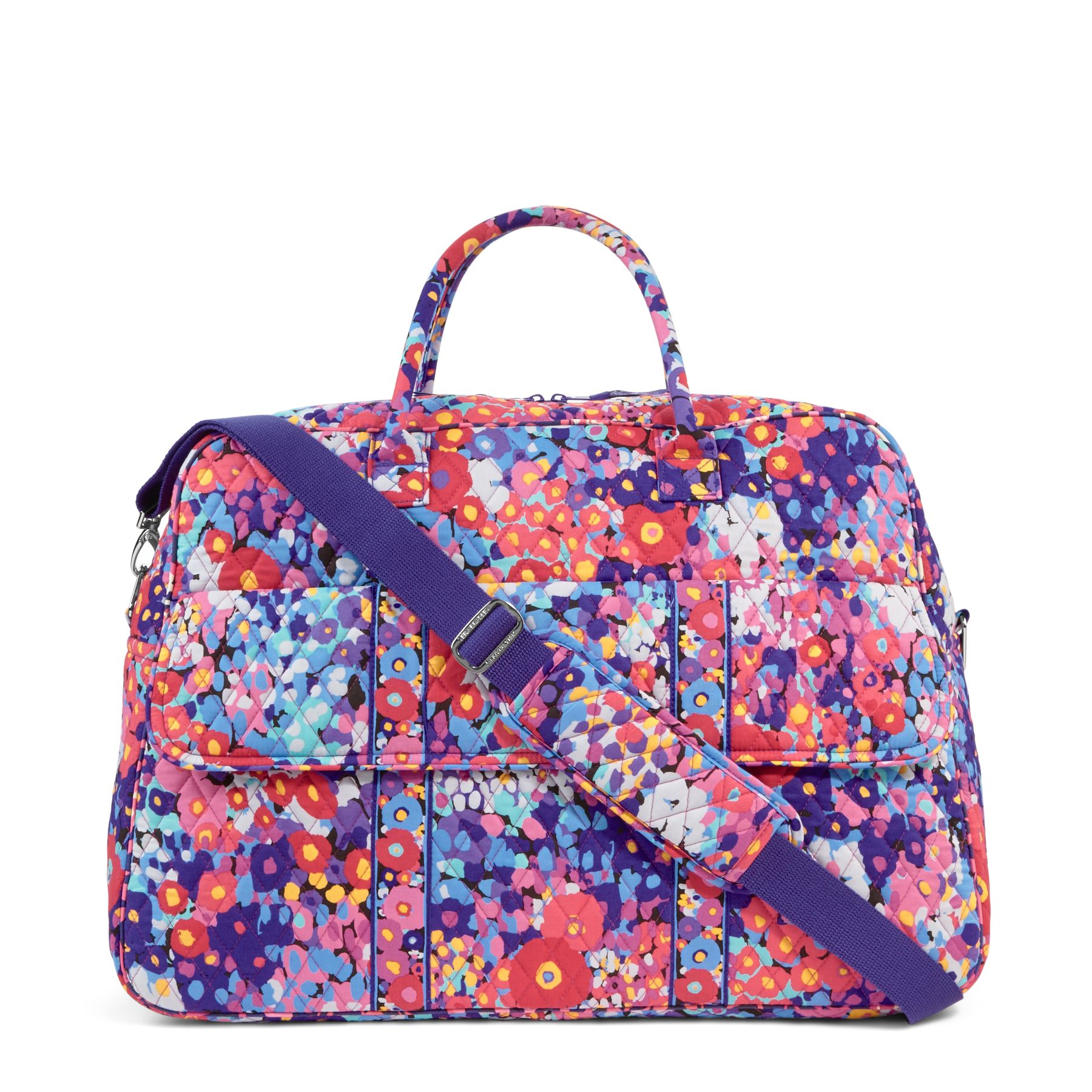 Check Out This Vera Bradley 50 Off Sale