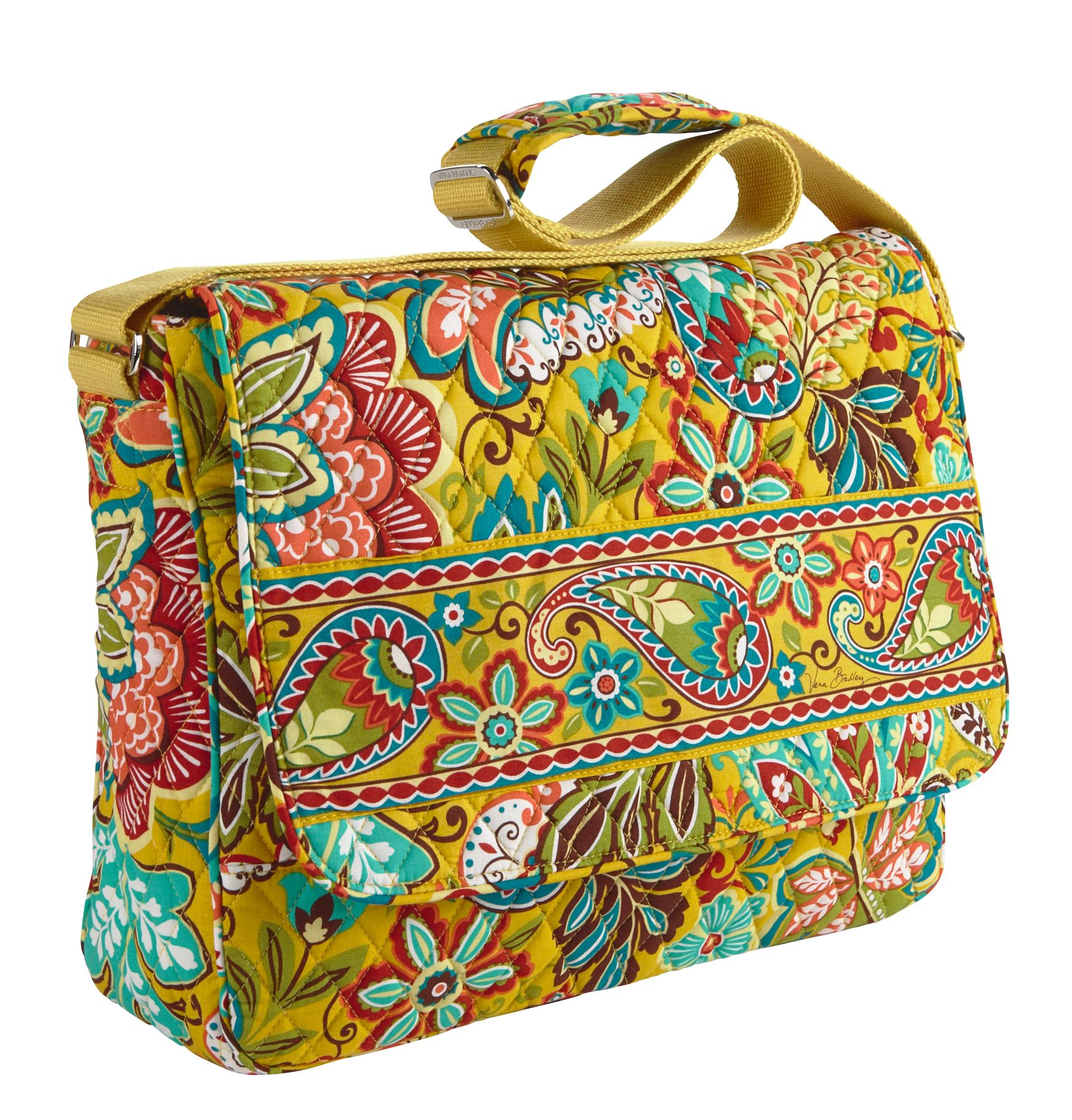 Vera Bradley Extra Off Sale Deals