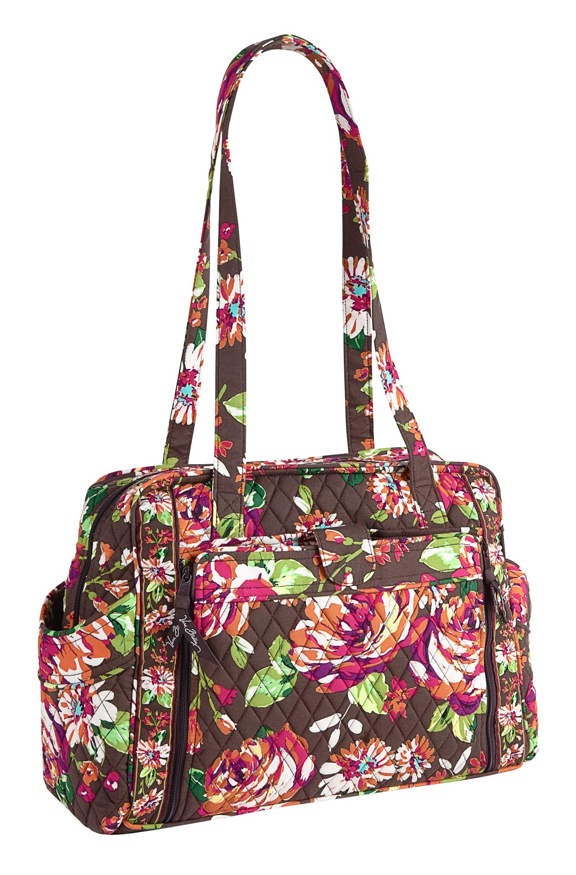 Find great deals on eBay for vera bradley 70% off. Shop with confidence.