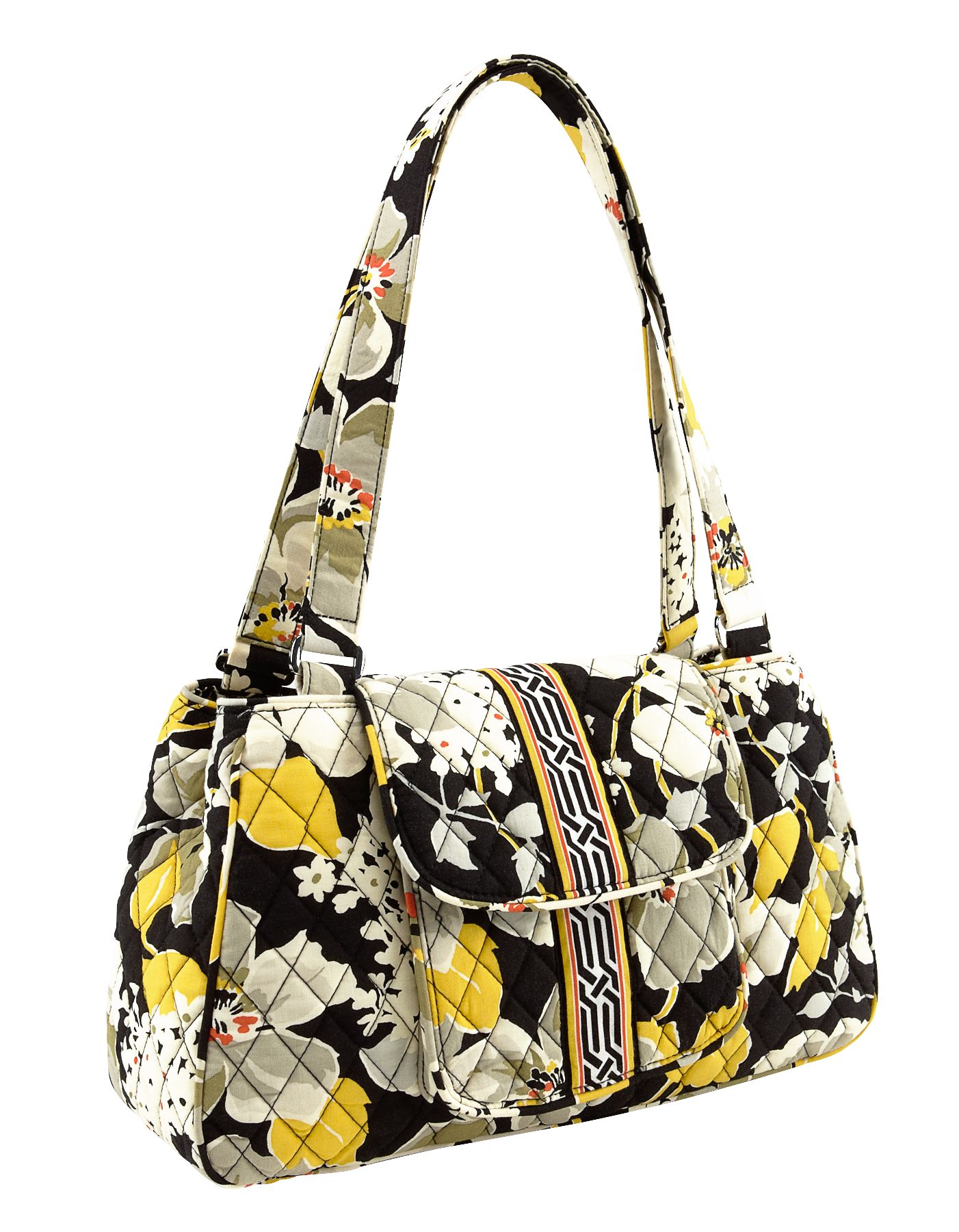 Now trending on your arm, Disney fashion handbags and more from the Disney Parks Collection by Vera Bradley. Shop for Disney handbags, totes and more at Disney Store.
