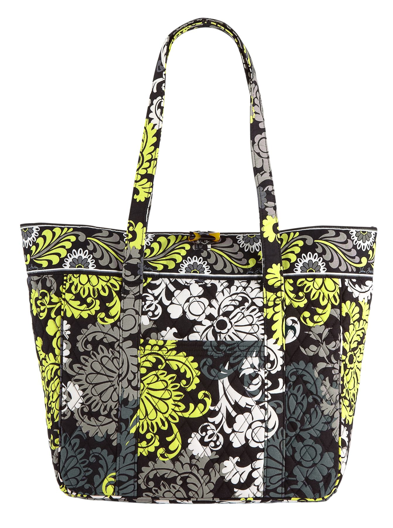 We have 13 Vera Bradley promotional codes for you to choose from including 13 sales. Most popular now: Up to 50% Off Vera Bradley Sale. Latest offer: Up to 50% Off Vera Bradley Sale.