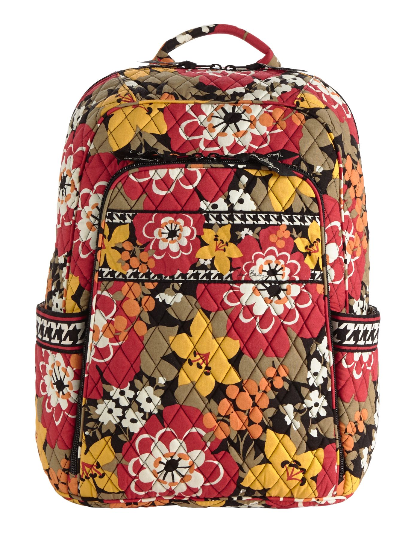 Vera Bradley Extra 20% off Sale Items, This Weekend Only