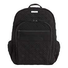 Campus Backpack