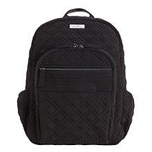 Backpacks Vera Bradley
