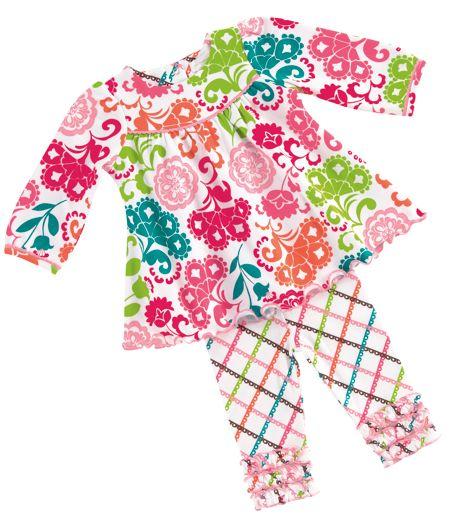 Monogram tote bags vera bradley baby clothes
