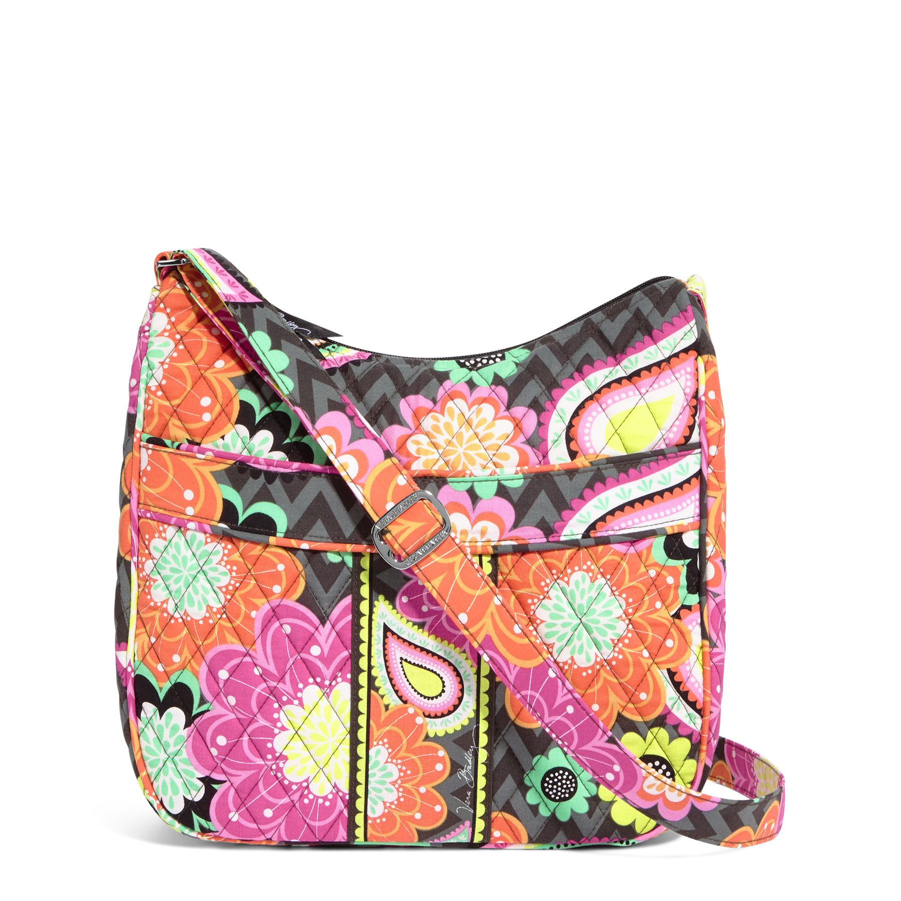 Vera Bradley Shoulder Bag 61