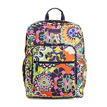 Lighten Up Large Backpack
