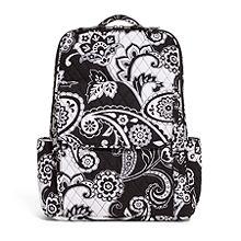 Ultimate Backpack