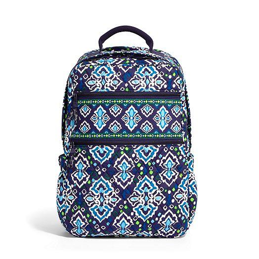 Monogram Tote Bags Vera Bradley Backpacks Sale
