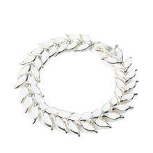 Woodlands Bracelet