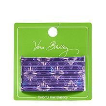 Colorful Hair Elastics