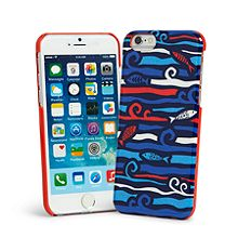 Snap On Case for iPhone 6