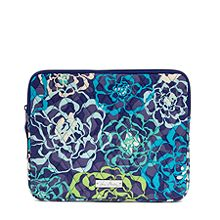 Tablet Sleeve