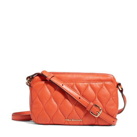 Vera Bradley Handbags Vera Bradley Leather Handbags
