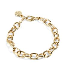 Chain Link Starter Bracelet