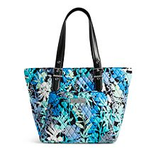 Be Colorful Tote