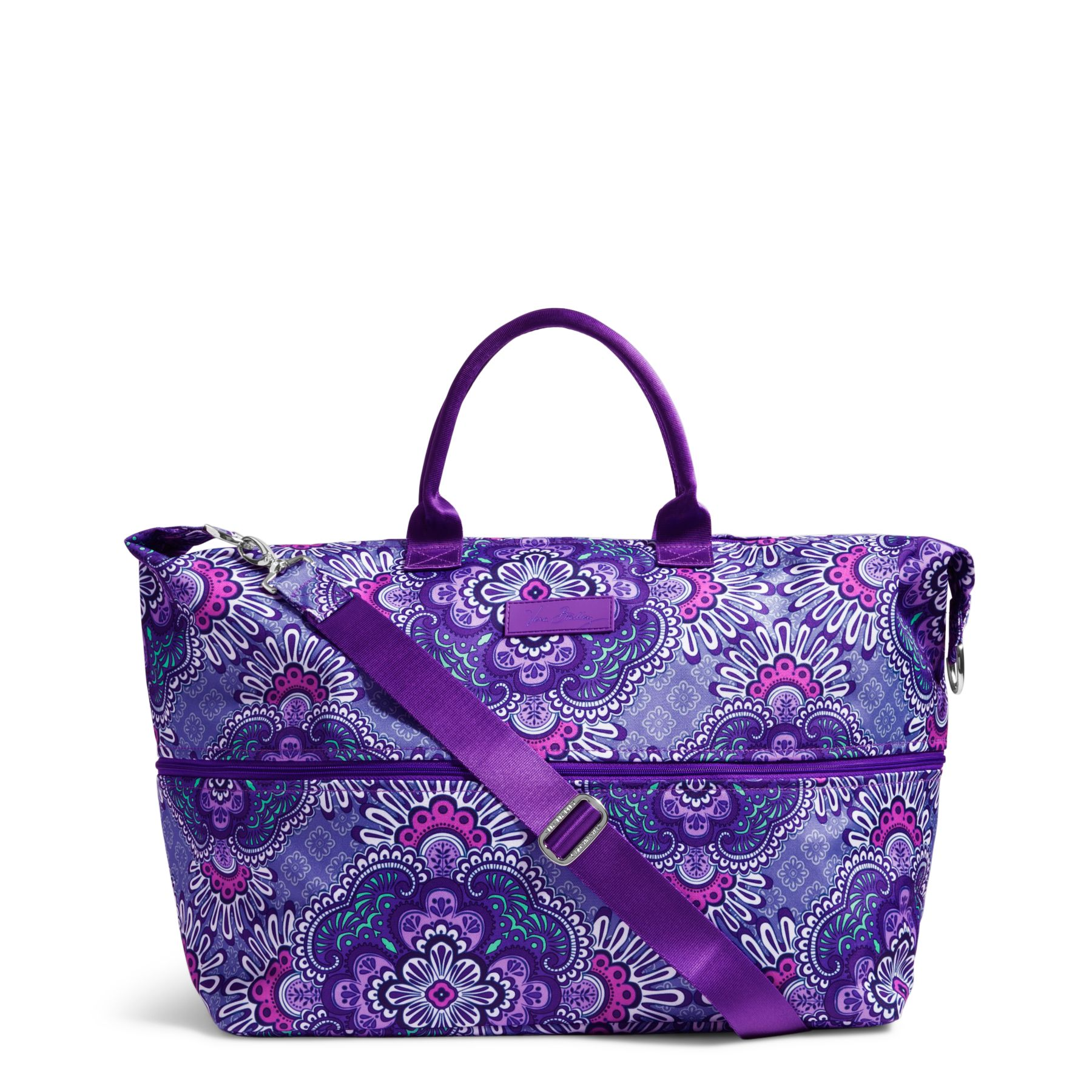bag celine price - Travel | Vera Bradley