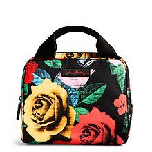 Lighten Up Lunch Cooler Bag