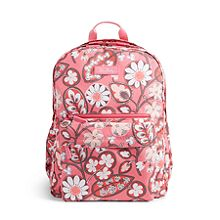 Lighten Up Grande Backpack