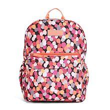 Lighten Up Just Right Backpack