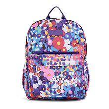 Lighten Up Just Right Backpack