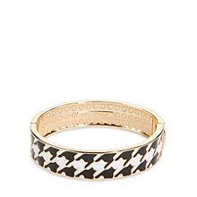 Medium Bangle Bracelet