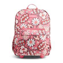 Lighten Up Rolling Backpack