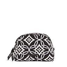 Medium Zip Cosmetic Bag