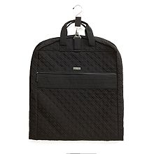 Going Places Garment Bag