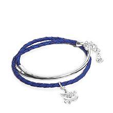 Bird Wrap Bracelet