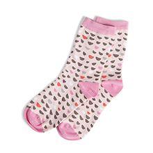 Foxy Socks