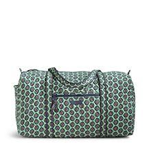 Large Duffel 2.0 Travel Bag