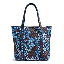 Vera 2.0 Tote