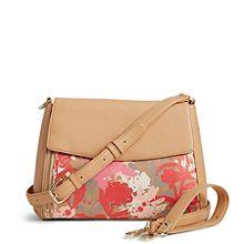 Cara Convertible Bag