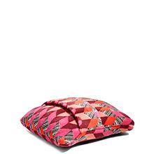 Fleece Travel Blanket