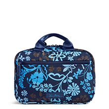 Lighten Up Travel Organizer