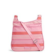 Lighten Up Slim Crossbody