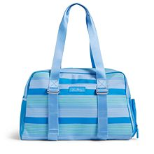 Lighten Up Yoga Sport Bag