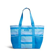 Lighten Up Family Tote