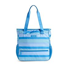 Lighten Up NoSo Tote