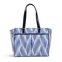 Uptown Baby Bag