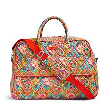 Grand Traveler Travel Bag