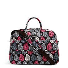 Grand Traveler Travel Bag