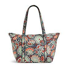 Miller Travel Bag
