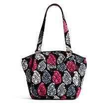 Glenna Shoulder Bag