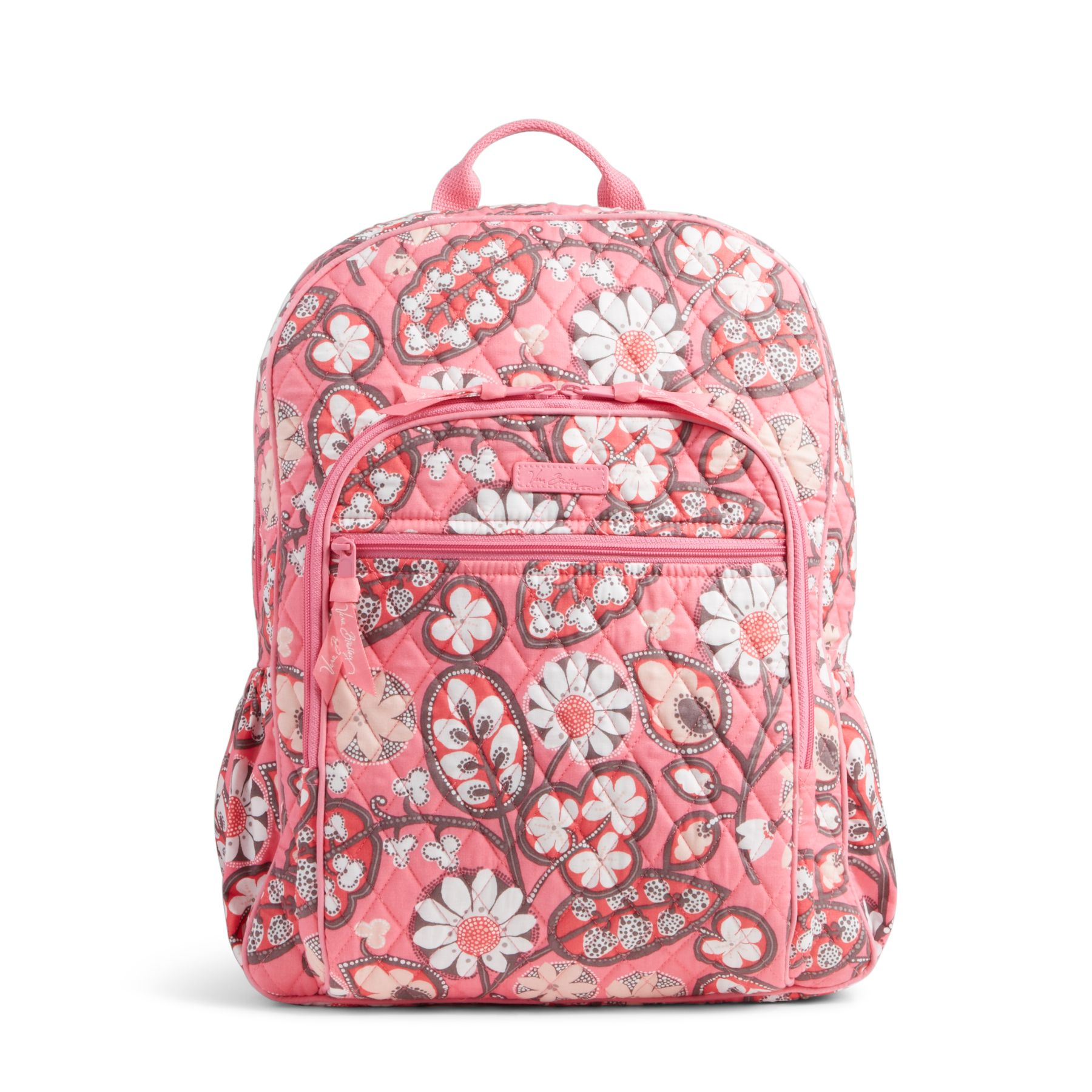 Shop the biggest brands in backpacks like JanSport, The North Face, High Sierra & Dakine at eBags for school and business all with free shipping! As the largest online retailer of bags since , we at eBags definitely know backpacks.