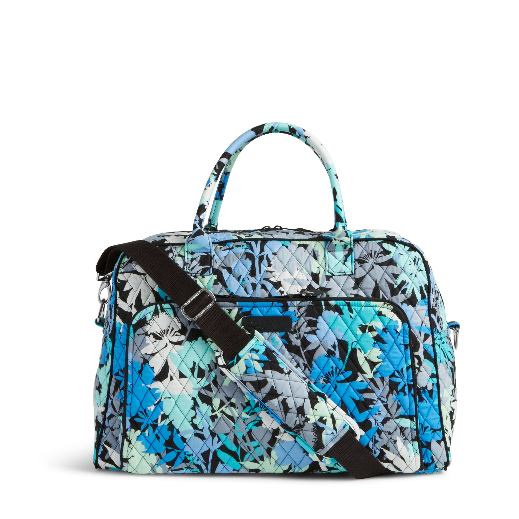 Vera Bradley Coupons Promo Codes Amp Free Shipping August