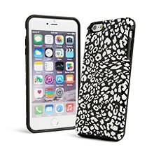 Hybrid Case for iPhone 6+/6s+